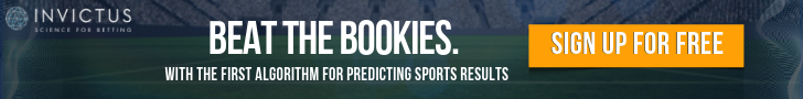 sports predictions
